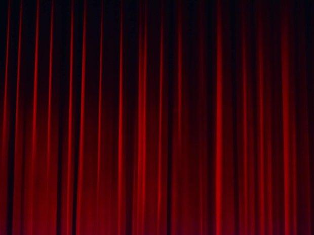 Kemps Jig Headgate Theatre